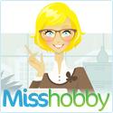 Visita Misshobby!