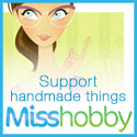 Support Handmade Things